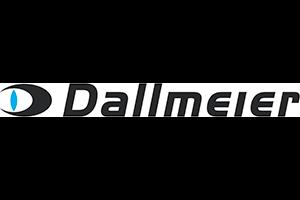Dallmeier Electronic