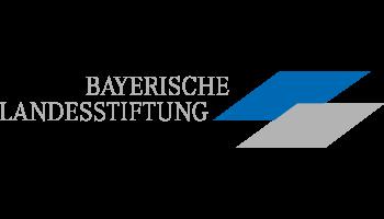 Bayerische Landesstiftung