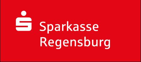 Sparkasse Regensburg