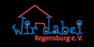 Wir dabei Regensburg e.V.